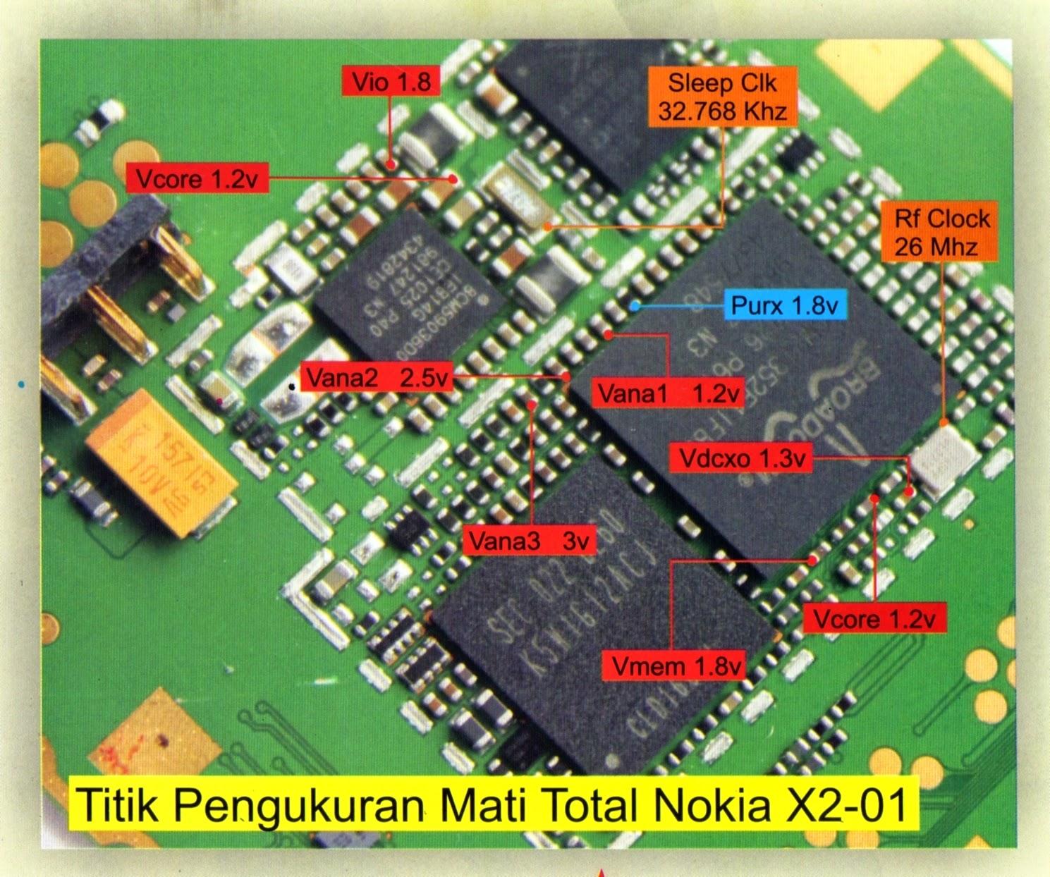 Google themes nokia x2-01 - Google Themes Nokia X2-01 54