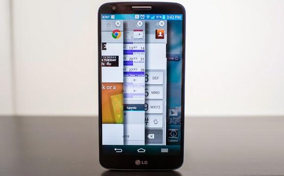 Lg G3 Özellikleri ve Fiyatı İnceleme