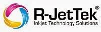 R-JetTek Blog
