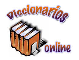 Diccionarios y Referencias
