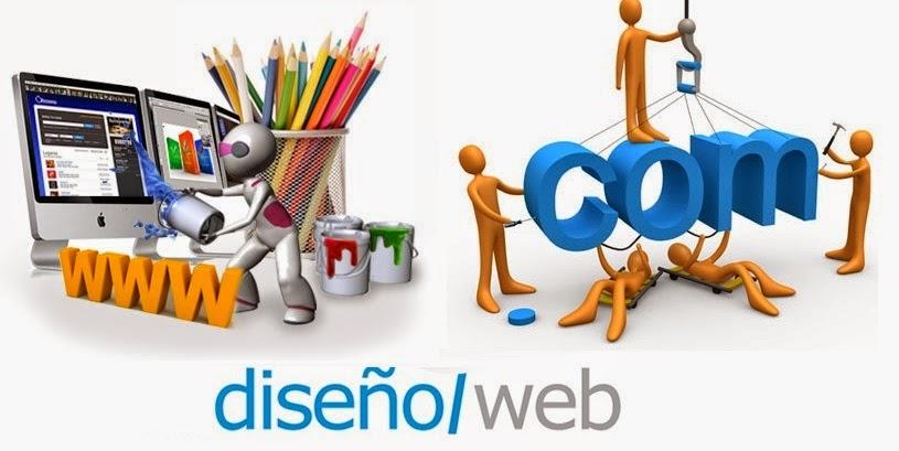 Principios del diseño web