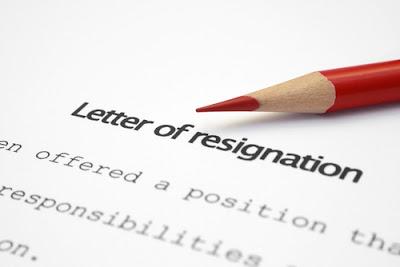 ahpetc sylvia lim resignation