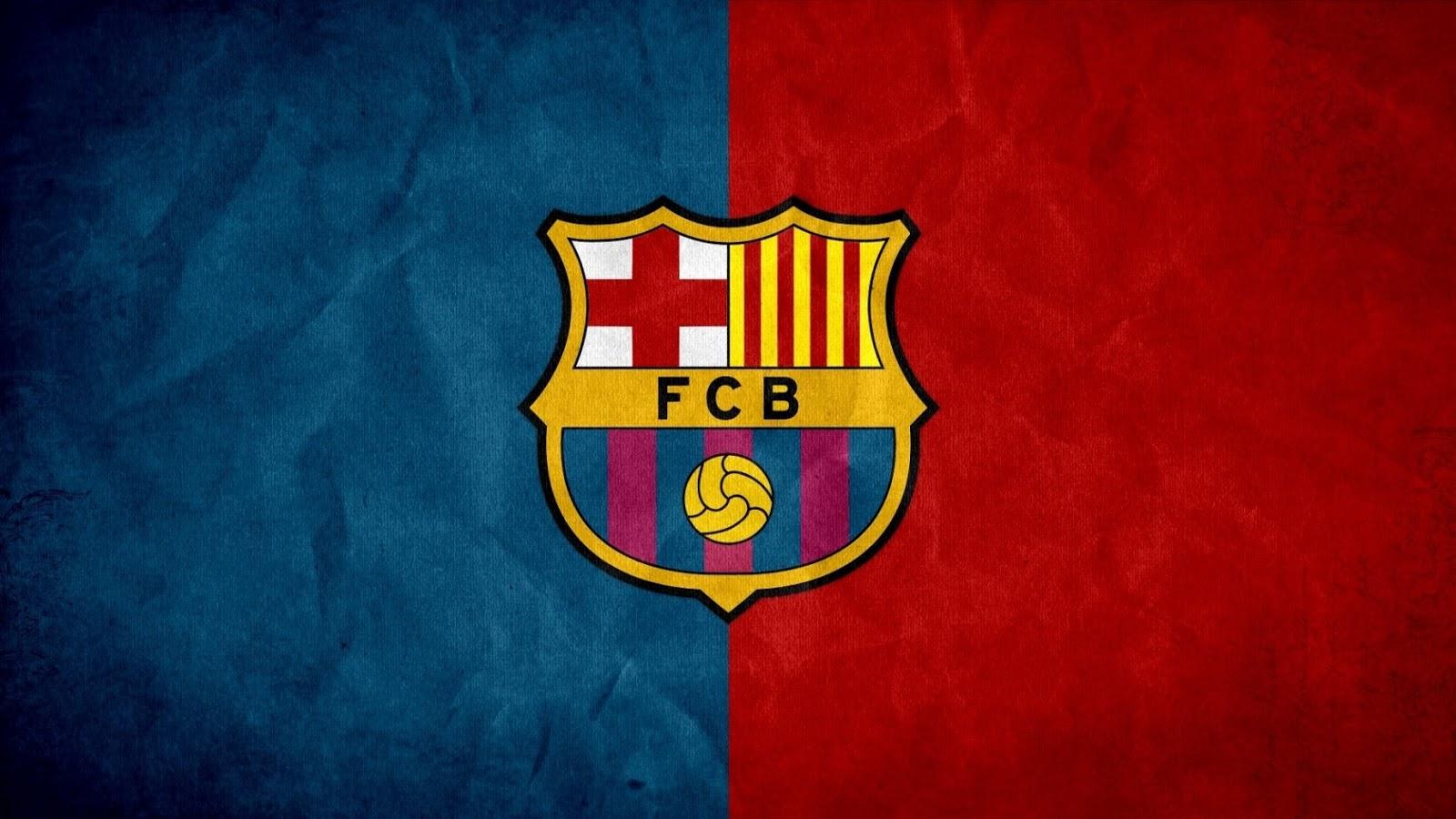 Football Logo HD Wallpapers 2013-2014