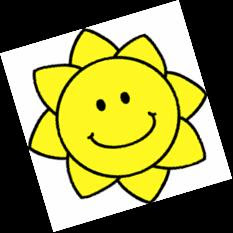 Sunshine Linus Inc