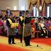 Latar Belakang Azmin Ali Menteri Besar Selangor Ke 15
