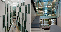 11-Health-Sciences-Education-Building-by-CO-Architects