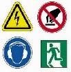 safety genset
