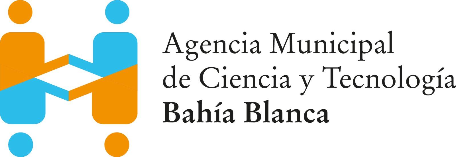Agencia CyT Bahía Blanca