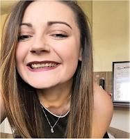 Courtney // 22 // UK