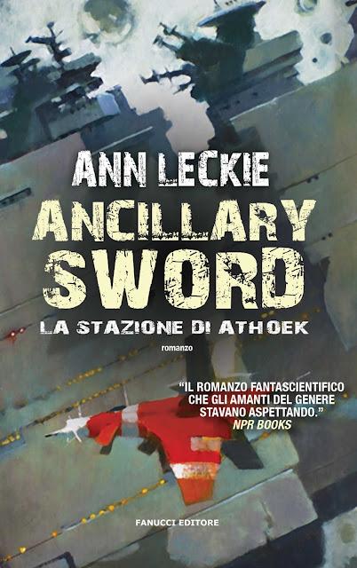 ancillary+sword+fanucci
