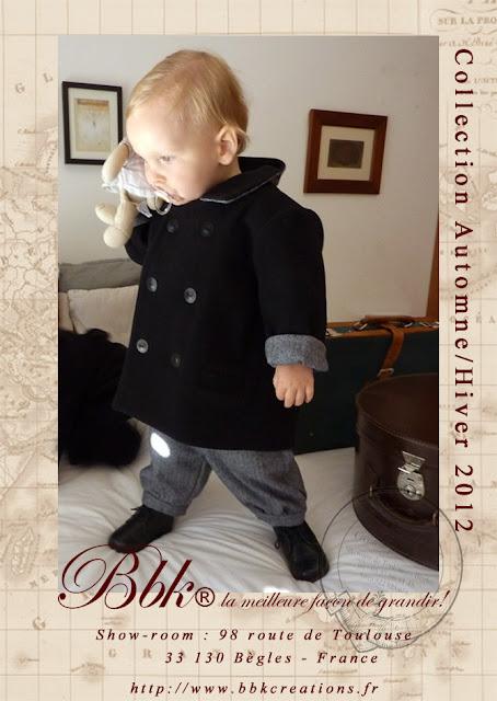 BBK Creations - Herbst-Winter *2012/2013