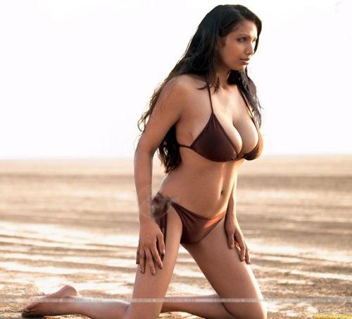 naked-sexy-actress-nude-floriane-daniel