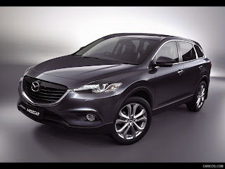 best-7-seater-suv-2013_mazda_cx-9