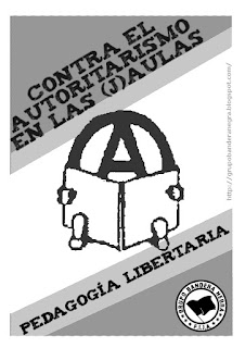 El anarquismo es,Imágenes de anarquia,¿Qué es la Anarquía?,¿Por qué somos anarquistas?,anarquia en españa,Noticias sobre anarquia,colegio anarquía,Todo lo que siempre quiso saber sobre Anarquismo,La palabra anarquía proviene del griego,Anarquía,Anarquia,Anarquistas,Anarquista,Antisistema,educación,profesores,maestros,educadores,alumnos,alumnas,niños,niñas,jovenes,juventud,joven,estudiante,estudiantes,colegios,colegio,instituto,universidad,anicapitalistas,antifacistas,comunismo libertario,acrata,Libertarios,socialismo acrata,socialistas acrata
