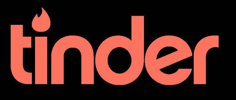 download tinder