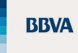 BBVA, a Spanish bank