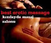 masaj görseller