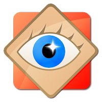 Download FastStone Image Viewer New Version