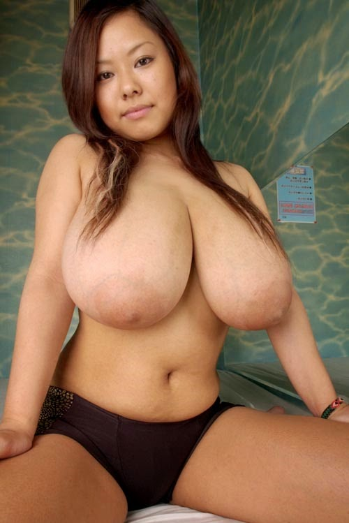 Fuko porn star Why