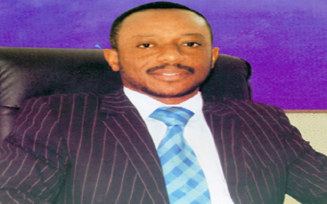 NDC will use Journalists for blood sacrifice - Bempah