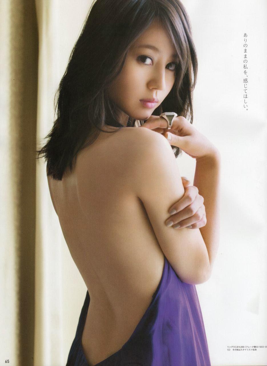 Keiko Kitagawa Nude Classy マジで!? maji de!?: keiko kitagawa was apparently inspiredmaki