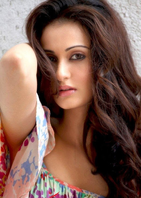 Vaishali Desai-bollywood women-women of bollywood-bollywood ladies