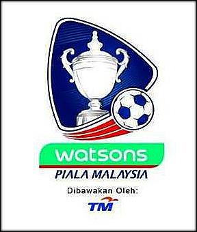 Cakak.: KEPUTUSAN PERLAWANAN (1) : Kumpulan C Piala Malaysia 2013