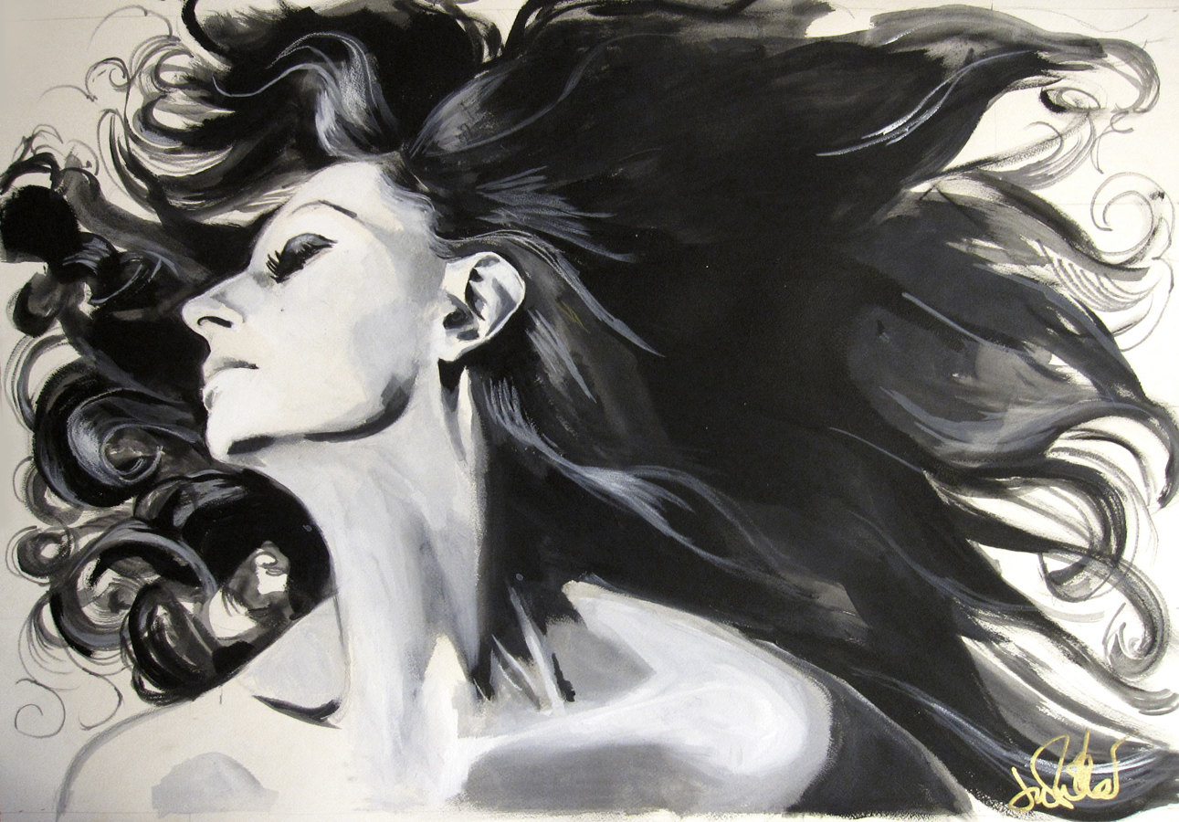 http://3.bp.blogspot.com/-MJE-XlZUaOo/T3xhUAheOLI/AAAAAAAAB3s/QaOr5cVpn4U/s1600/Jessica+Rae+Sommer+Black+and+White.jpg
