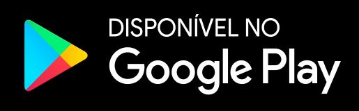 Aplicativo 4Move para Android
