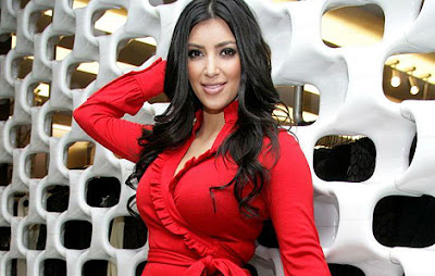 Who+is+Kim+Kardashian-kim+kardashian+%25282%2529