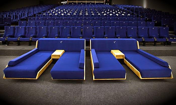 blog de tpe primark iii primark une entreprise concurrentielle. Black Bedroom Furniture Sets. Home Design Ideas