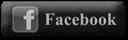 Alkira Facebook