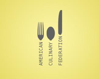 inspiracion de logos