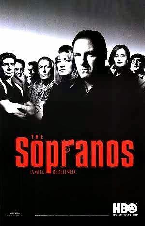 sopranos online free season 5