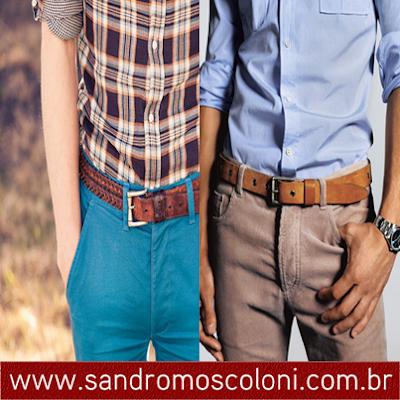 http://www.sandromoscoloni.com.br/produtos/search-acess%F3rios/