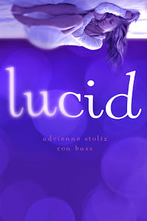 https://www.goodreads.com/book/show/12926807-lucid?from_search=true&search_version=service