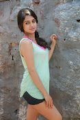 Sheena shahabadi sizzling pics-thumbnail-14