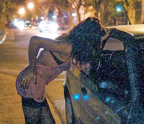 prostitutas gtav prostitutas en mataró