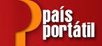 paisportatil.com