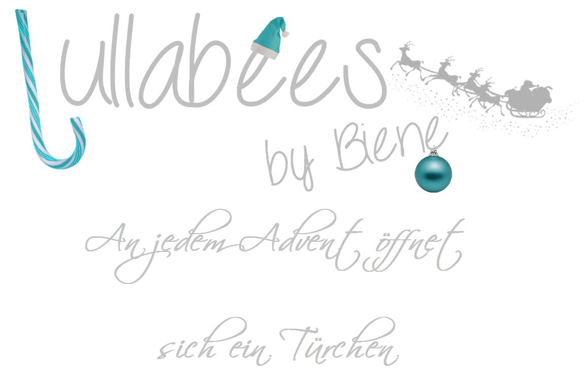 http://www.lullabees.de/2014/11/1-advent-lullabees-adventskalender.html