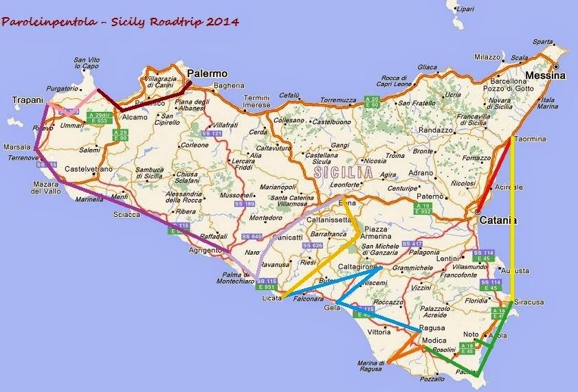 incontri sicilia belleville L'Aquila