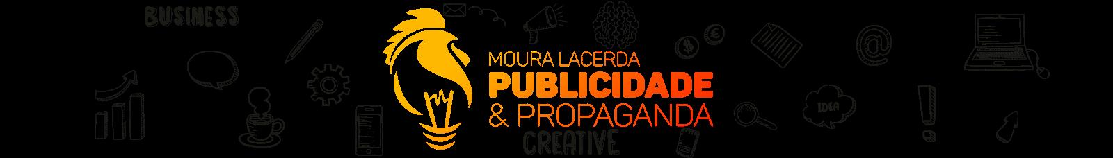 Blog da PP Moura Lacerda
