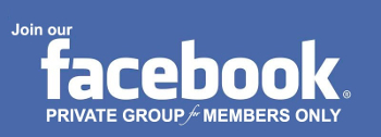 Blogger Manado Facebook Group