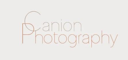 Canion Photography