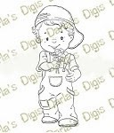 http://www.digidarladesigns.com/Digidarlas-Boy-With-Flowers_p_2252.html