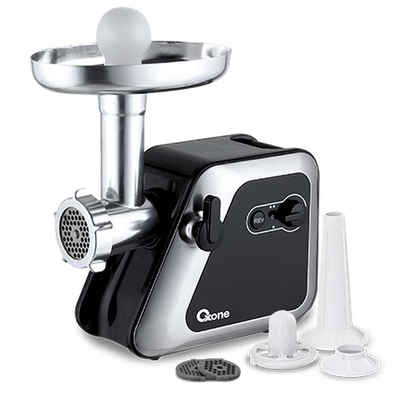 OX-861N Professional Meat Grinder Oxone - Penggiling Daging