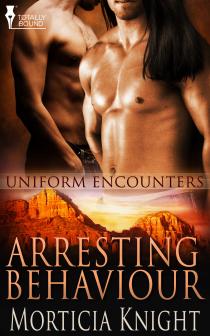 Uniform Encounters 2