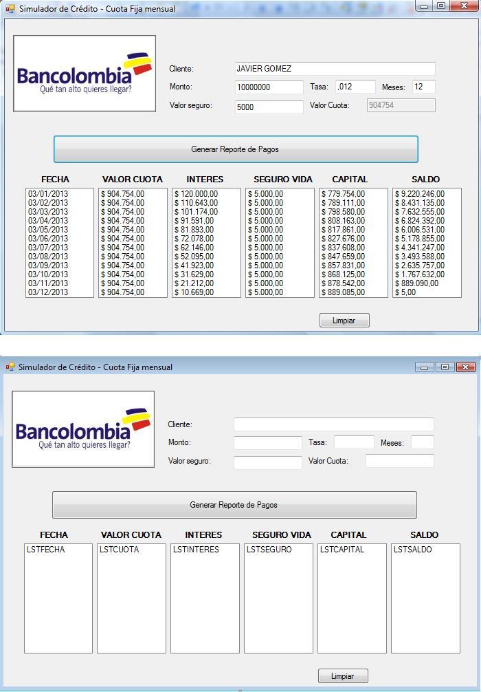 visual basic 2008 how to program pdf