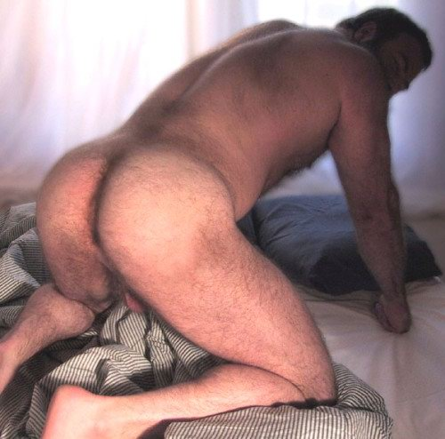 Porn star jack radcliffe