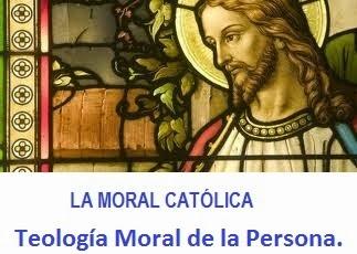 Teología Moral Personal